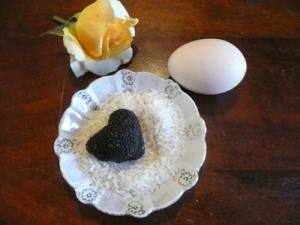 truffle-heart